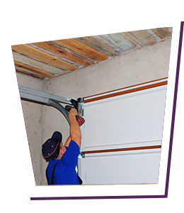 Neighborhood Garage Door Service Oak Park, MI 248-438-5049